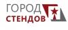 """Мастерская информационных стендов """"Город стендов"""" отзывы"""