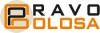 Pravogolosa.net отзывы