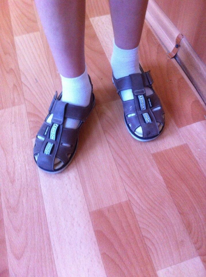 6178a7f5f501 Интернет-магазин обуви