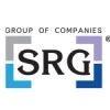 Группа компаний SRG отзывы