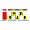 Компания i-spare.ru отзывы