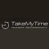 Компания по поиску работы TakeMyTime отзывы