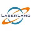 Развлекательный центр LaserLand отзывы