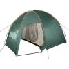Палатка Totem Apache 3 отзывы