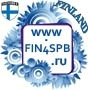 Покупка на сайте fin4spb.ru отзывы