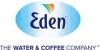 Eden Springs отзывы