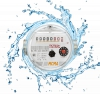 Поверка счетчиков воды МосМетроучет отзывы
