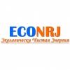 Экологически чистая энергия ECONRJ отзывы