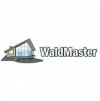 WaldMaster отзывы