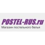 Интернет-магазин Postel-Rus