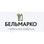Мебельная фабрика Бельмарко