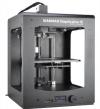 3D Принтер WANHAO DUPLICATOR D6 отзывы