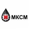 Компания МКСМ (Московская компания смазчных материалов) отзывы