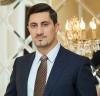 Хачатрян Вардан Робертович отзывы