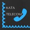 Katatelecom.com - виртуальные номера телефонов отзывы