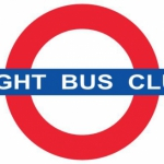 Автобус-клуб Найтбас