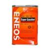 Моторные масла Eneos отзывы