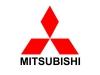 Техцентр Mitsubishi отзывы