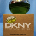 DKNY Be Delicious отзывы