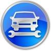 Автосервис Valent Motors отзывы