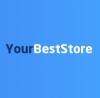 Интернет-магазин YourBestStore отзывы