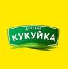 Иван-чай из деревни Кукуйка отзывы