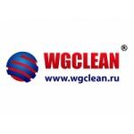 Компания Wgclean