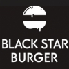 BLACK STAR BURGERS отзывы