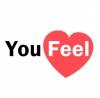 Сайт знакомств youfeel.ru отзывы