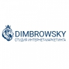 Студия интернет-маркетинга Дмитрия Димбровского отзывы