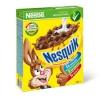 Готовые завтраки Nesquik отзывы
