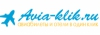 Avia-klik.ru отзывы