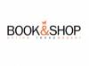 Book&Shop отзывы