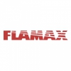 Компания Фламакс отзывы