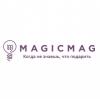 Magicmag.net отзывы