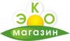 Эко-магазин magazin-bezhimii.ru отзывы