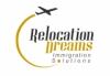 Relocation Dreams отзывы