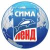 Интернет магазин Сима-ленд отзывы