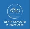 Центр красоты и здоровья YOLO отзывы