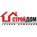 """Группа компаний """"СтройДом"""" ООО отзывы"""