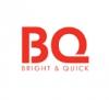 Интернет-магазин shop.bq-mobile отзывы