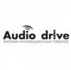 Магазин Audio-Drive отзывы