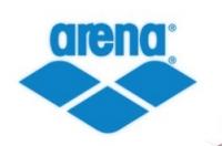 Интернет-магазин ArenaRussia