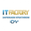 Веб-студия ITFactory отзывы