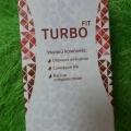 Средство для похудения Турбофит (Turbofit) отзывы