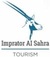 Imprator Al Sahra Tourism отзывы