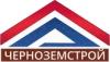 """ООО """"Черноземстрой"""" отзывы"""