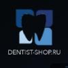 dentist-shop.ru отзывы