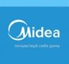 Торговая компания Midea отзывы
