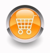100sp.ru сайт совместных покупоок отзывы